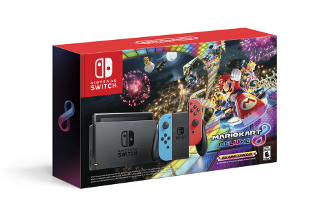 SwitchHW_MK8_Bundle