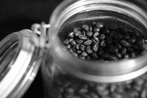 08-11-2019 coffee.. (8)