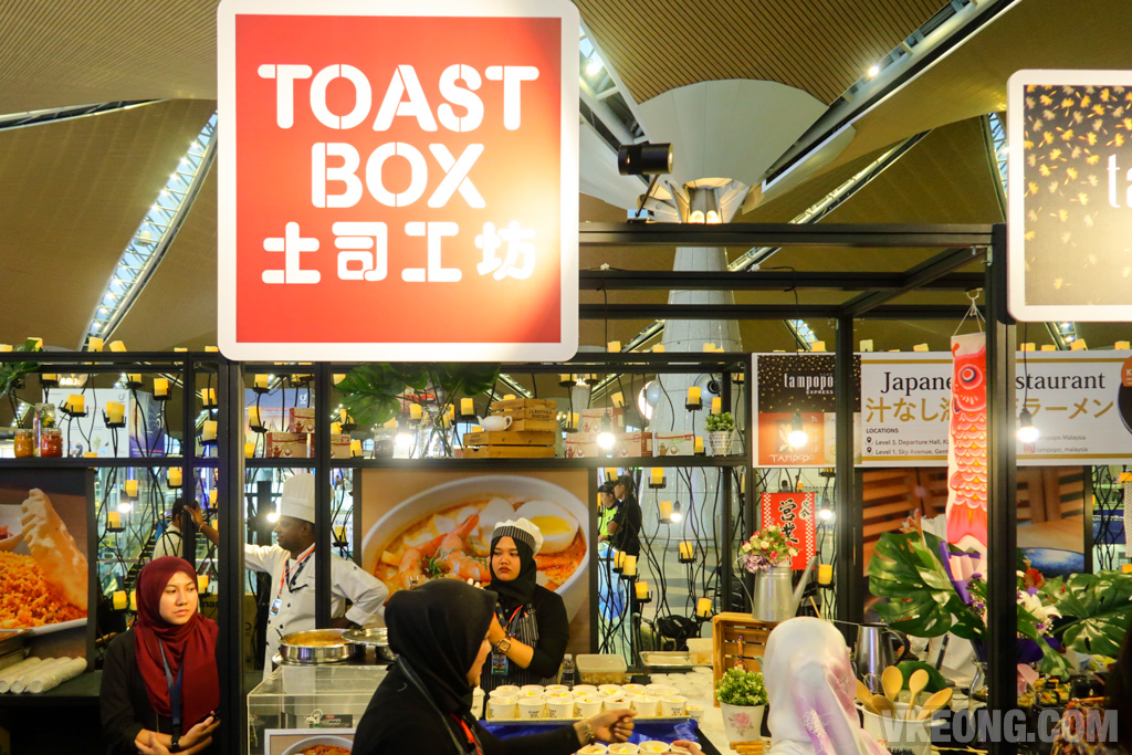 MIGF-KULinary-KLIA-2019-Toast-Box