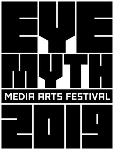 EyeMyth_2019_Logos_-03