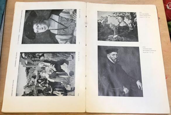 IMG_1823FSchmidt-DegenerRijksmuseumGidsMetAfbeeldingenMaart1938Afbeeldingen
