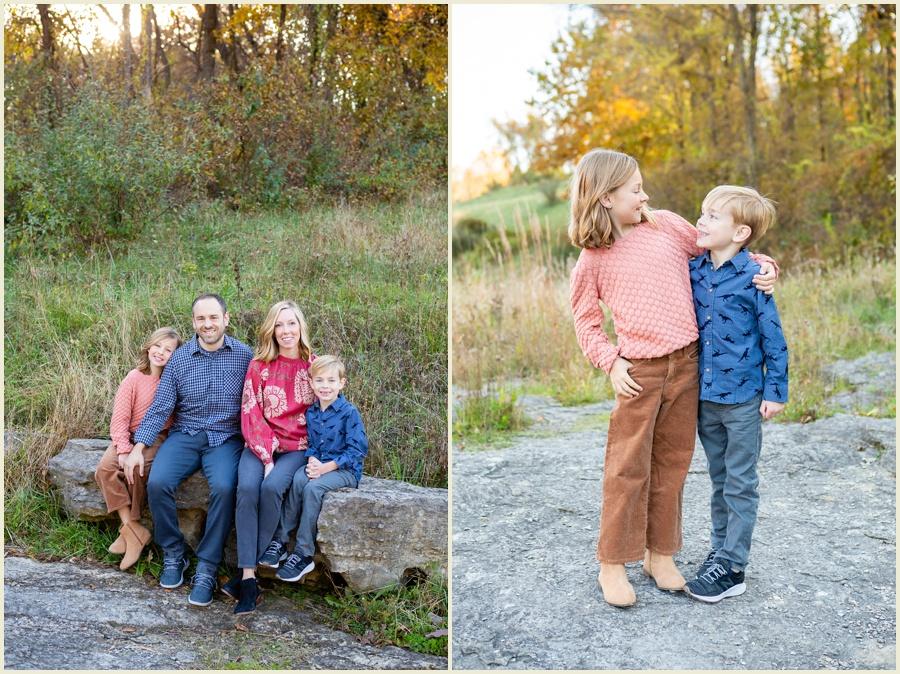 iowacityfamilyphotographer-clevelandohiofamilyphotographer-jenmadiganphotography-5