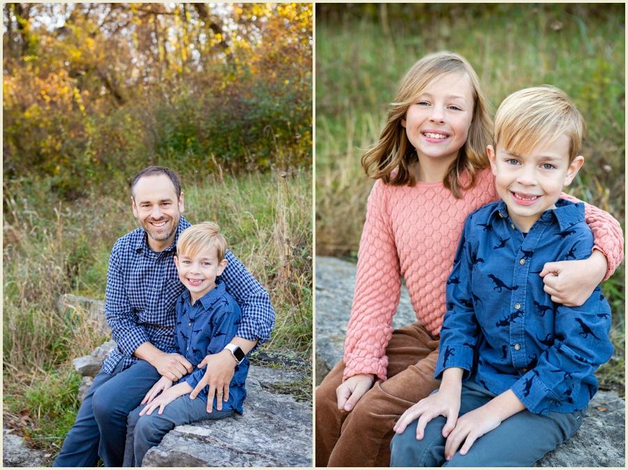 iowacityfamilyphotographer-clevelandohiofamilyphotographer-jenmadiganphotography-4