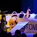 Steinegg Live 19 - Kindertheater