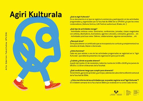 Agiri Kulturala cast