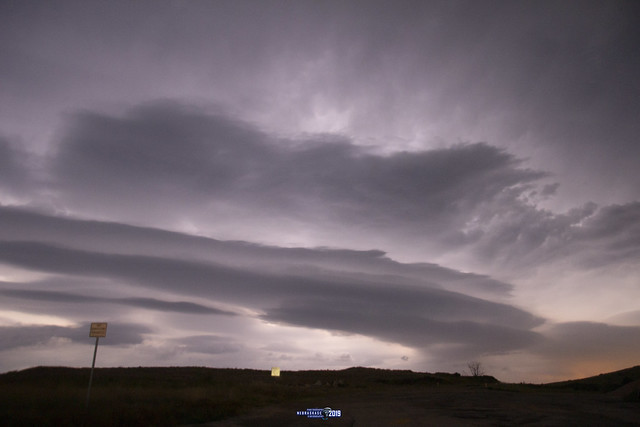 091119 2nd Supercell a Commeth 016 (Part 2)