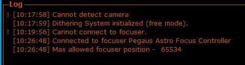 Fokus_PegasusAstroMotorFocusser-05
