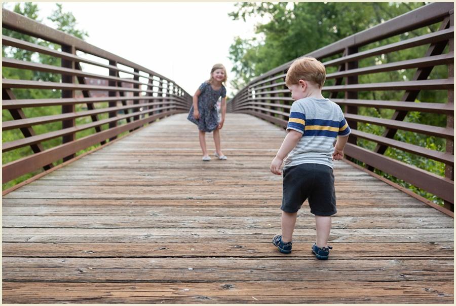 iowacityfamilyphotographer-clevelandohiofamilyphotographer-jenmadiganphotography-18