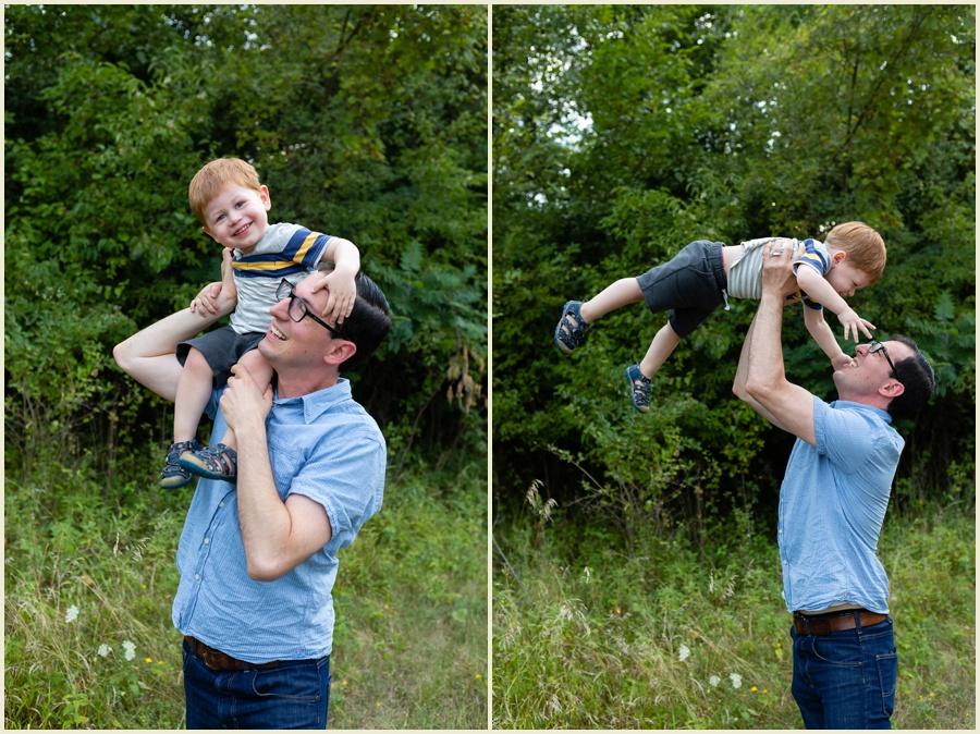 iowacityfamilyphotographer-clevelandohiofamilyphotographer-jenmadiganphotography-10