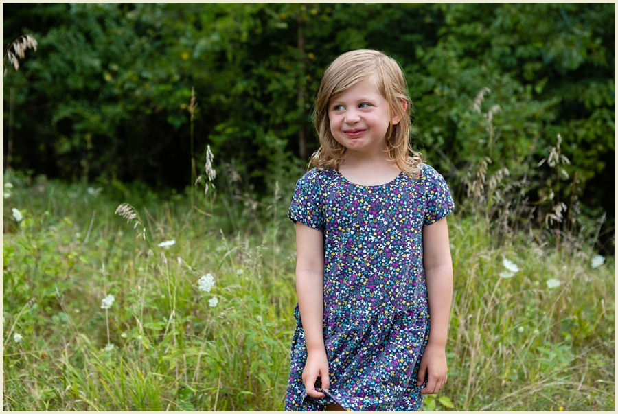 iowacityfamilyphotographer-clevelandohiofamilyphotographer-jenmadiganphotography-01