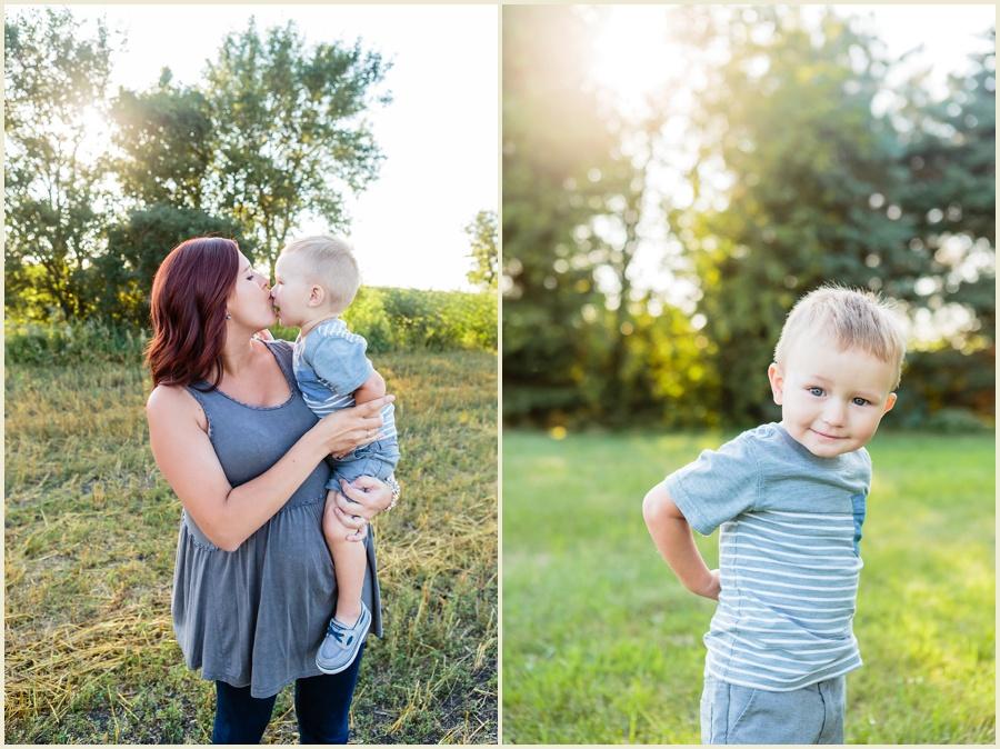 clevelandohiomaternityphotographer-clevelandfamilyphotographer-iowafamilyphotographer-iowamaternityphotographer-jenmadiganphotography08
