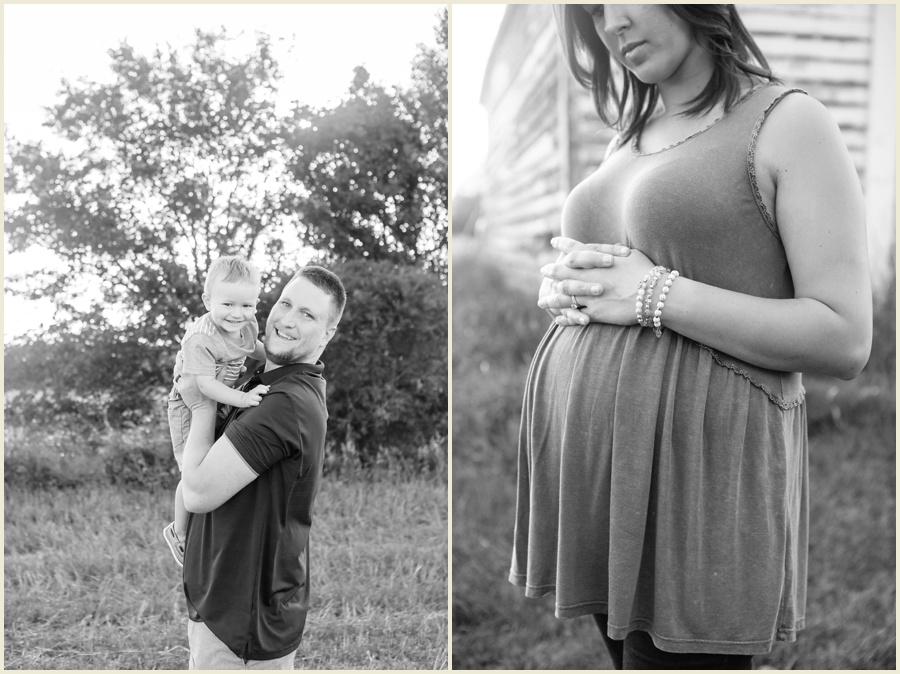 clevelandohiomaternityphotographer-clevelandfamilyphotographer-iowafamilyphotographer-iowamaternityphotographer-jenmadiganphotography07