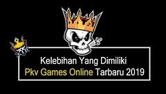 pkv games online  king