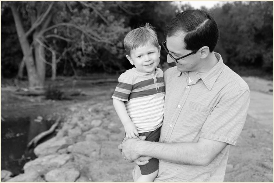 iowacityfamilyphotographer-clevelandohiofamilyphotographer-jenmadiganphotography-22