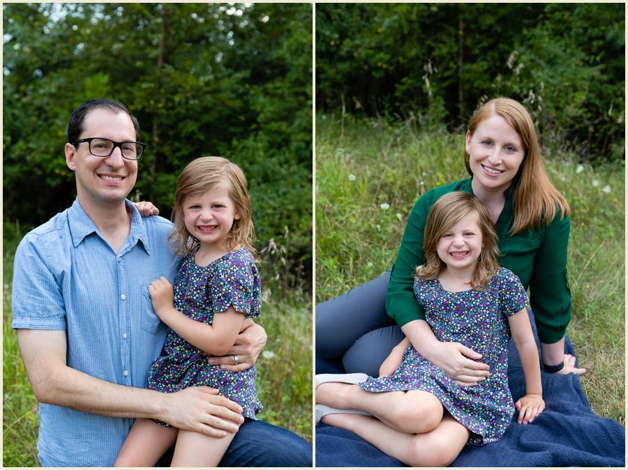 iowacityfamilyphotographer-clevelandohiofamilyphotographer-jenmadiganphotography-09