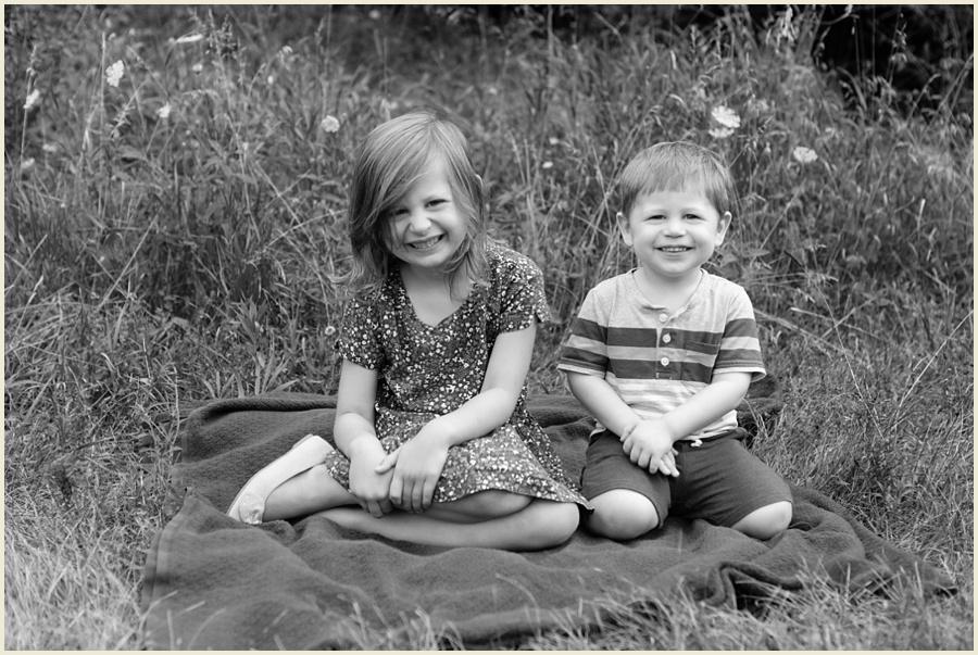 iowacityfamilyphotographer-clevelandohiofamilyphotographer-jenmadiganphotography-04