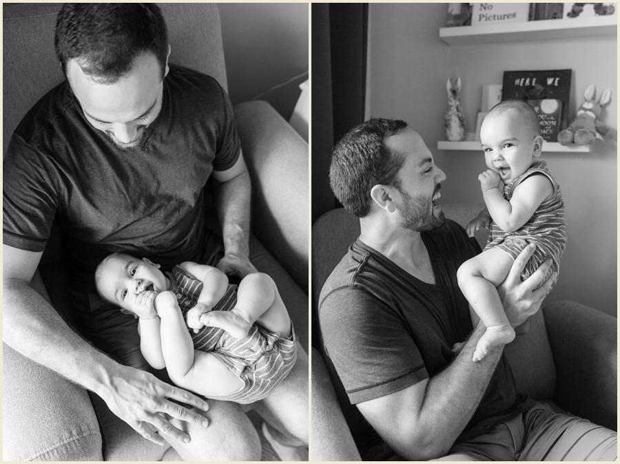 clevelandohiofamilyphotographer-clevelandohiodocumentaryphotographer-ohiocityclevelandphotographer-jenmadiganphotography10