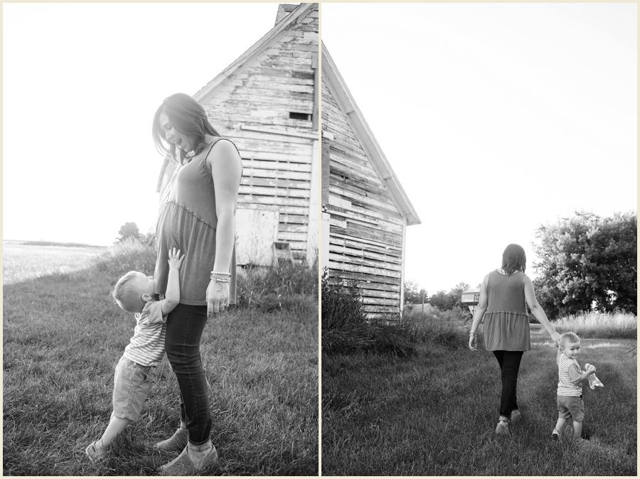 clevelandohiomaternityphotographer-clevelandfamilyphotographer-iowafamilyphotographer-iowamaternityphotographer-jenmadiganphotography12