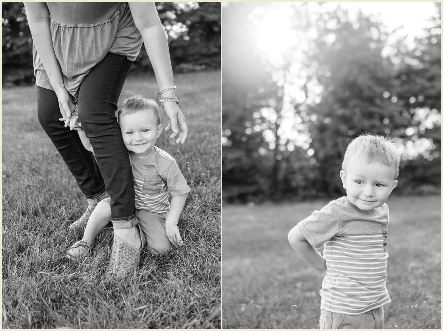clevelandohiomaternityphotographer-clevelandfamilyphotographer-iowafamilyphotographer-iowamaternityphotographer-jenmadiganphotography05