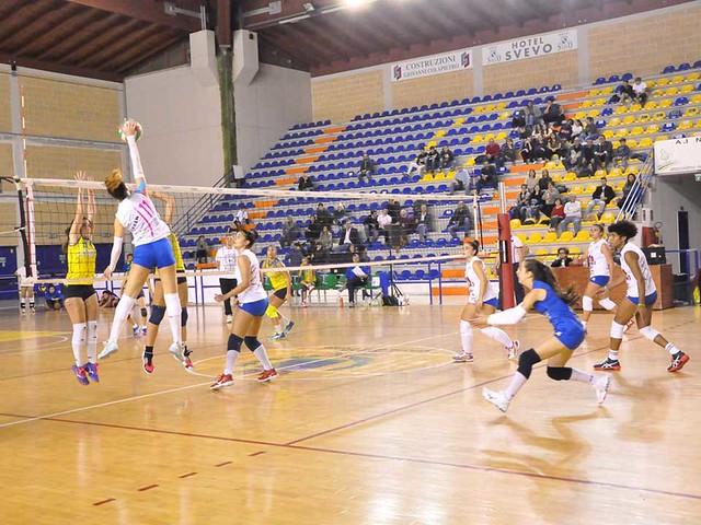 Tecnova-Volley-Gioia_2019-11-03_1