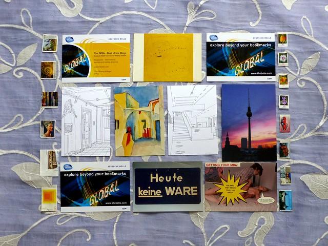 19-11-07 Postkarte BLN-XXX