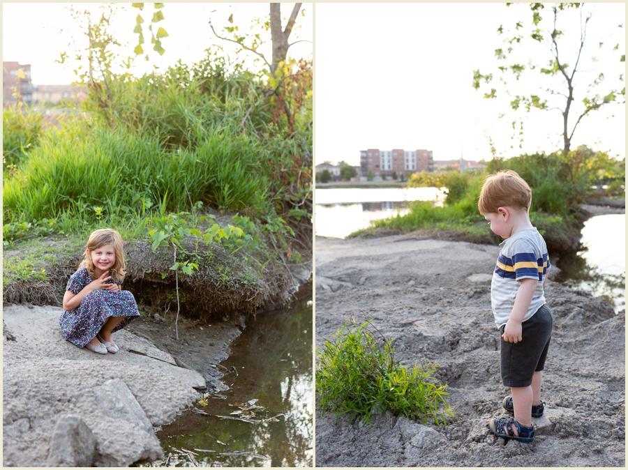 iowacityfamilyphotographer-clevelandohiofamilyphotographer-jenmadiganphotography-23