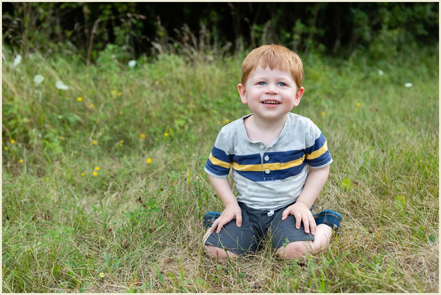 iowacityfamilyphotographer-clevelandohiofamilyphotographer-jenmadiganphotography-13