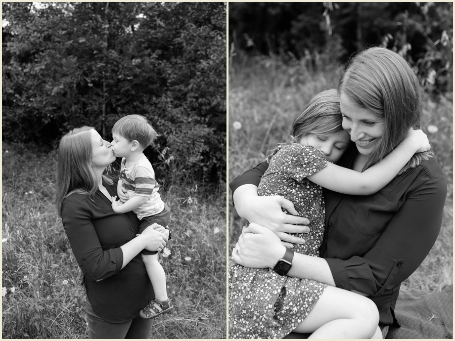 iowacityfamilyphotographer-clevelandohiofamilyphotographer-jenmadiganphotography-07