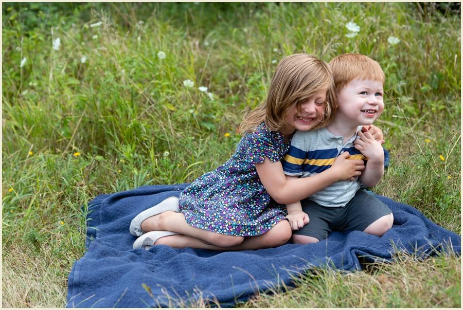 iowacityfamilyphotographer-clevelandohiofamilyphotographer-jenmadiganphotography-05
