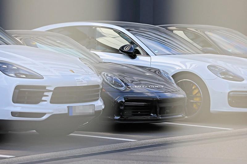 Porsche-992-Ducktail-03