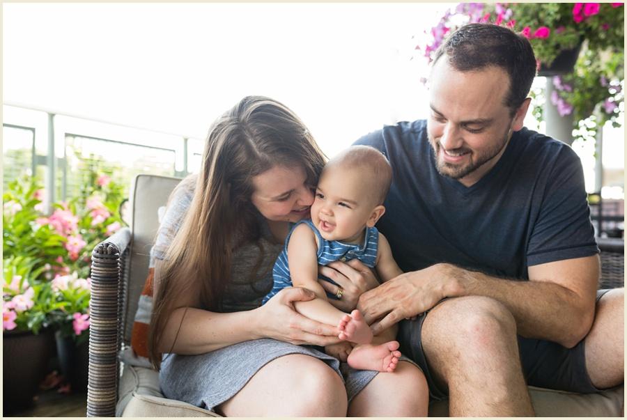 clevelandohiofamilyphotographer-clevelandohiodocumentaryphotographer-ohiocityclevelandphotographer-jenmadiganphotography11