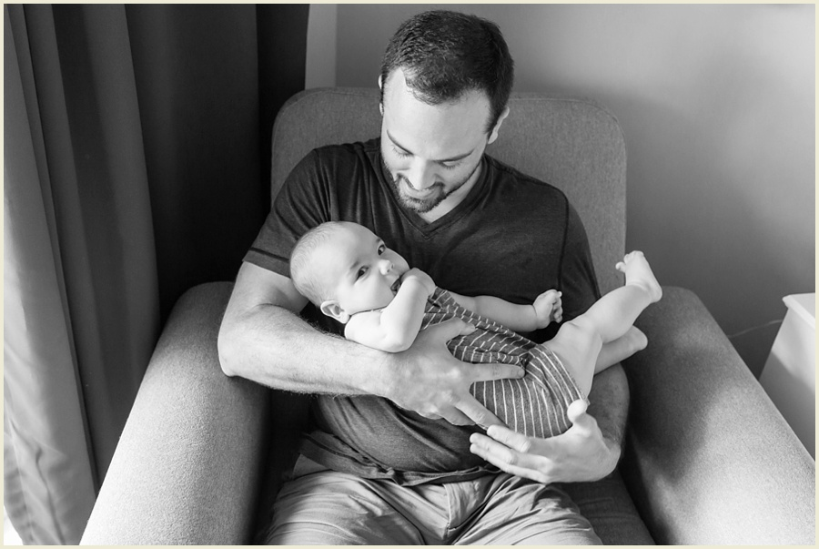 clevelandohiofamilyphotographer-clevelandohiodocumentaryphotographer-ohiocityclevelandphotographer-jenmadiganphotography08