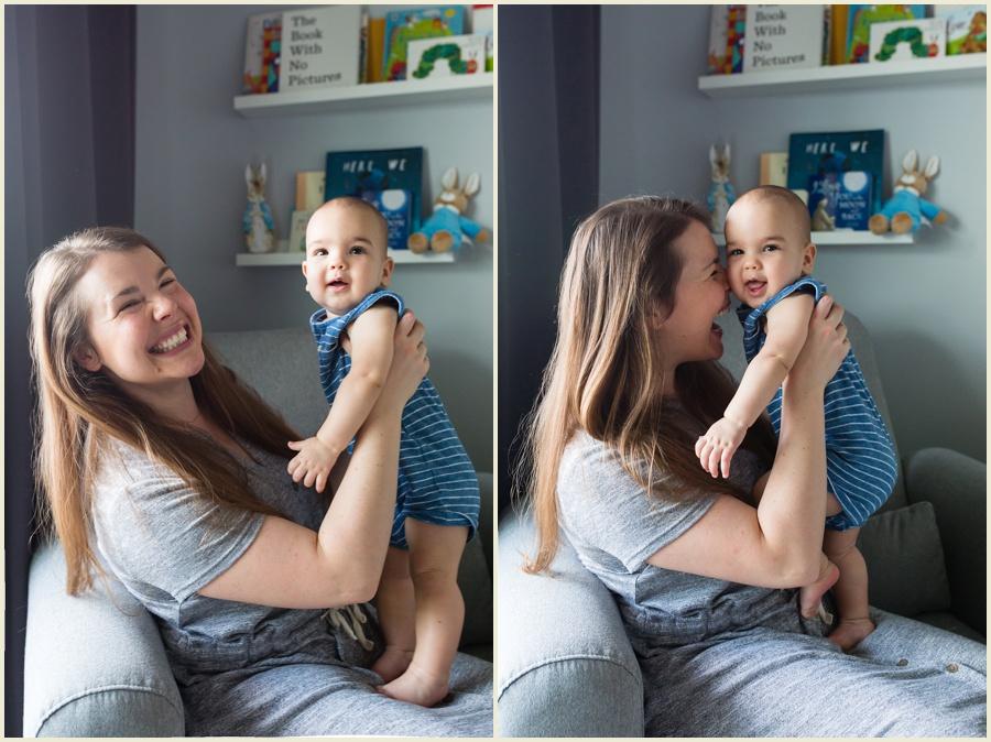 clevelandohiofamilyphotographer-clevelandohiodocumentaryphotographer-ohiocityclevelandphotographer-jenmadiganphotography06