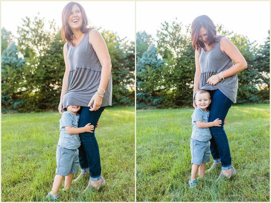 clevelandohiomaternityphotographer-clevelandfamilyphotographer-iowafamilyphotographer-iowamaternityphotographer-jenmadiganphotography04