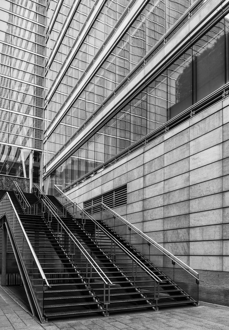 Escalignes