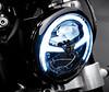 Triumph Bobber 1200 TFC 2020 - 4