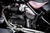 Triumph Bobber 1200 TFC 2020 - 19