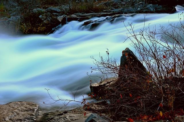 White's Falls,Ontario ,Canada