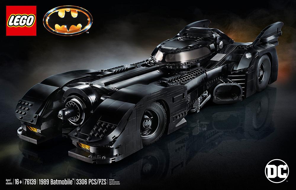 LEGO-1989-Batmobile-16
