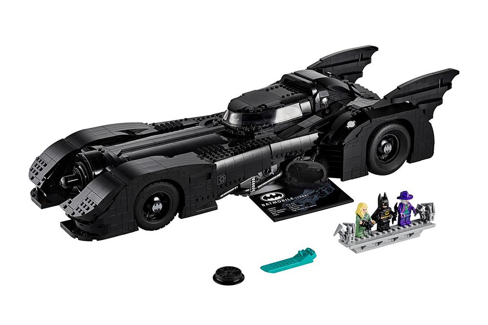 LEGO-1989-Batmobile-20