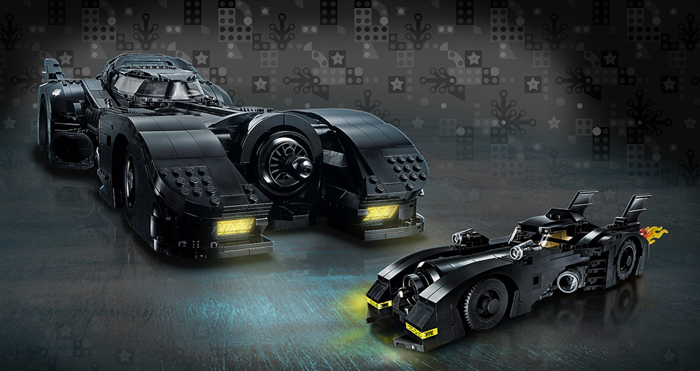 LEGO-1989-Batmobile-13