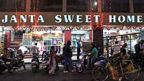 janta-sweets