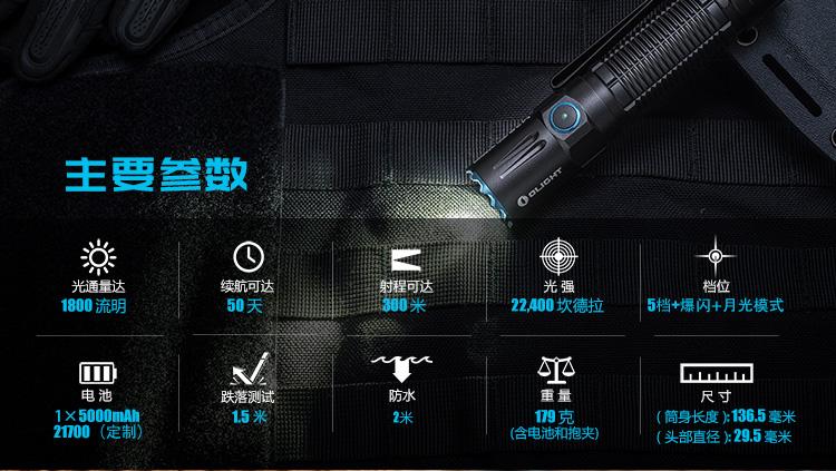 M2R-PRO发布图中文750+_10