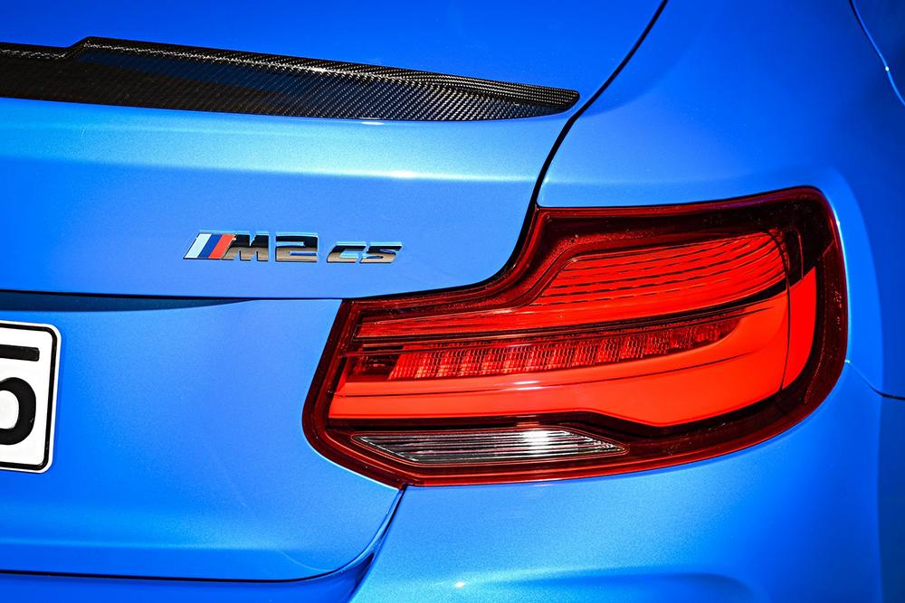 2020-BMW-M2-CS-44