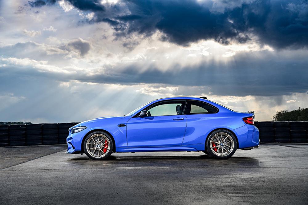 2020-BMW-M2-CS-21