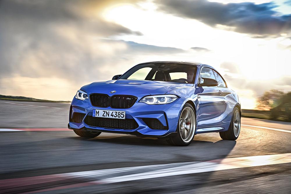 2020-BMW-M2-CS-28