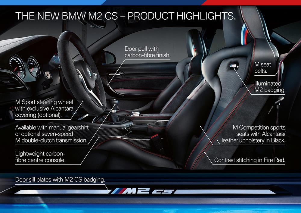 BMW-M2-CS-2
