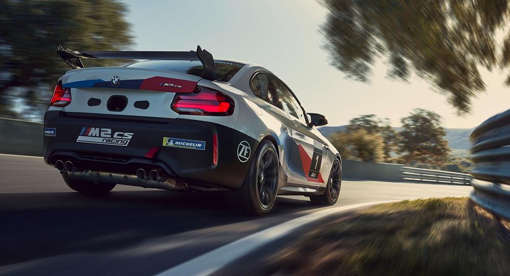 BMW-M2-Racing-01