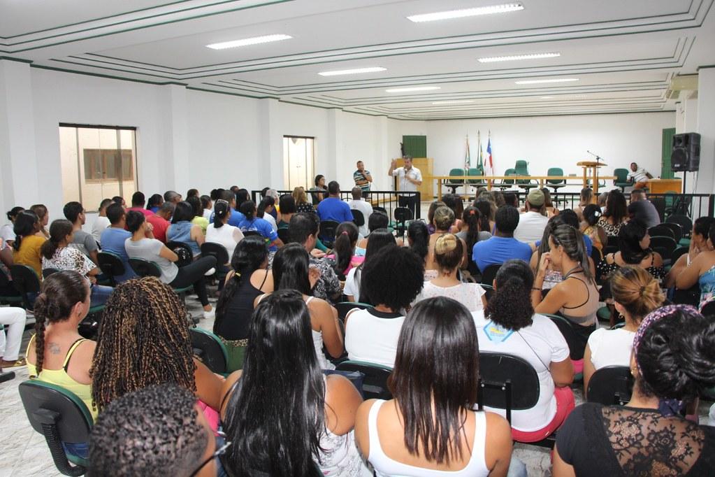 PMAQ Alcobaça 2019 (18)