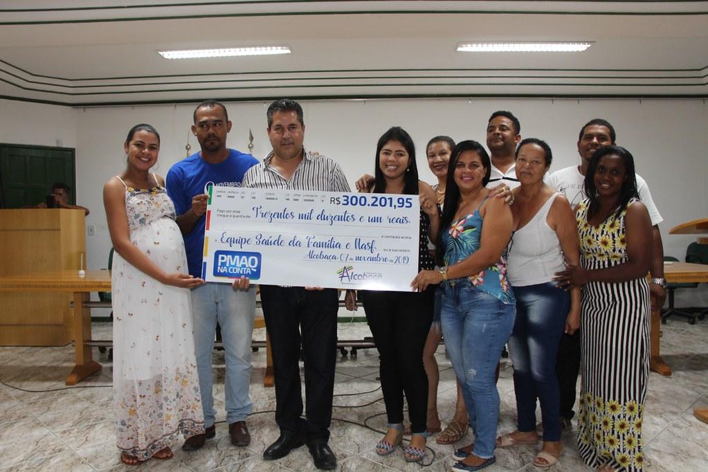 PMAQ Alcobaça 2019 (16)